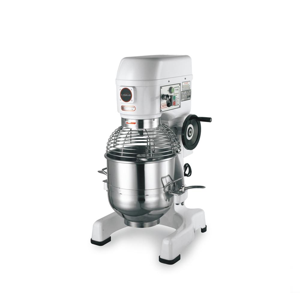 M Food Mixer