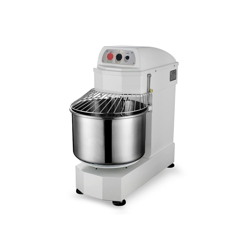 10L Spiral Mixer LM10
