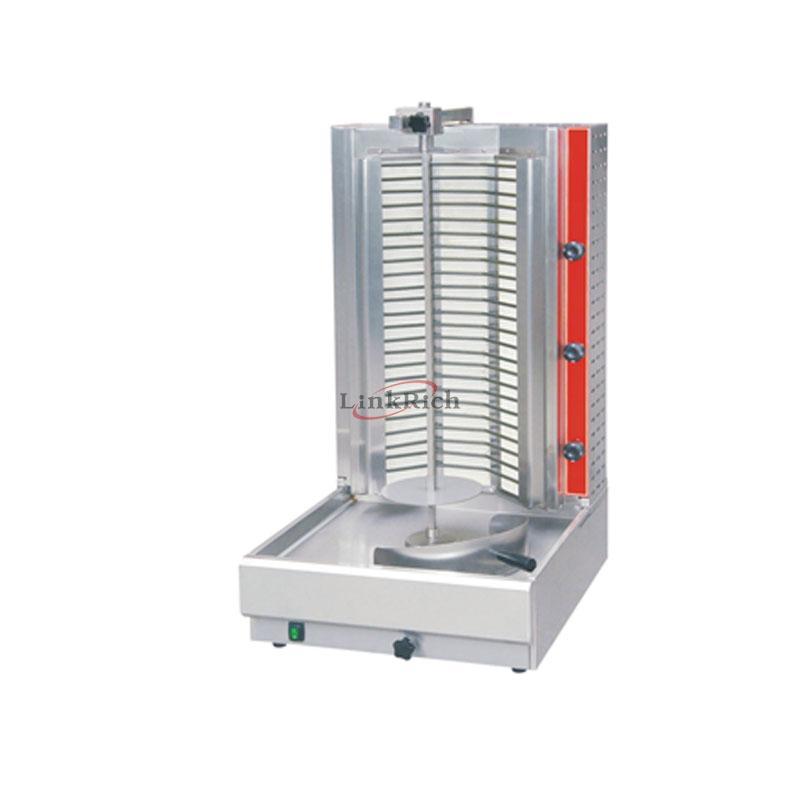 Kebab Machine PE-2