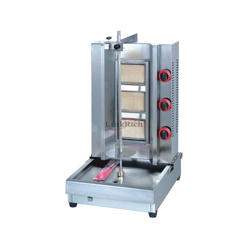 Kebab Machine GB-800