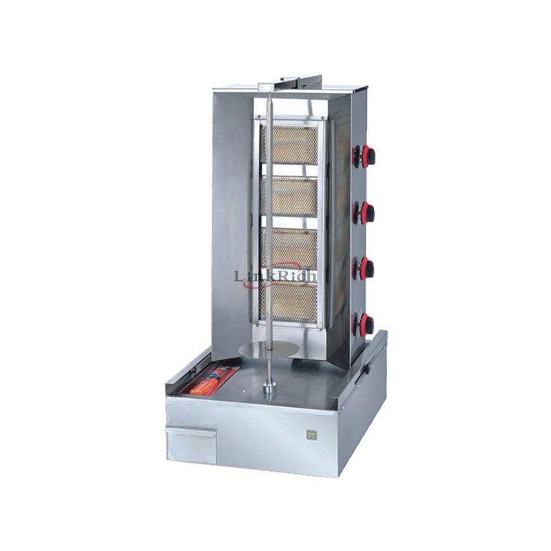 Kebab Machine GB-950