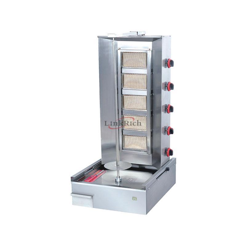 Kebab Machine EB-960