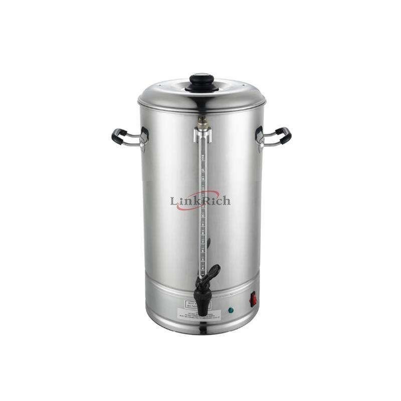 Coffee Urn CP-15