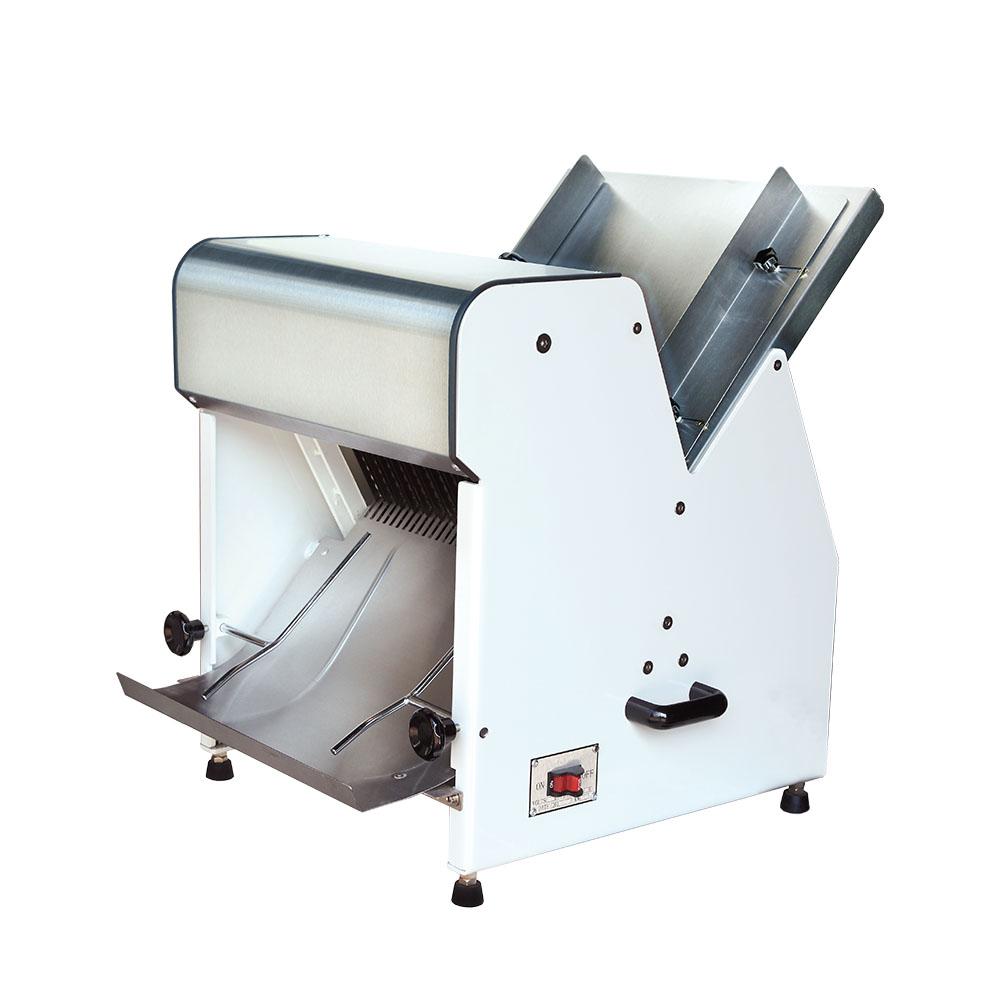 Bread Slicer CG-39D