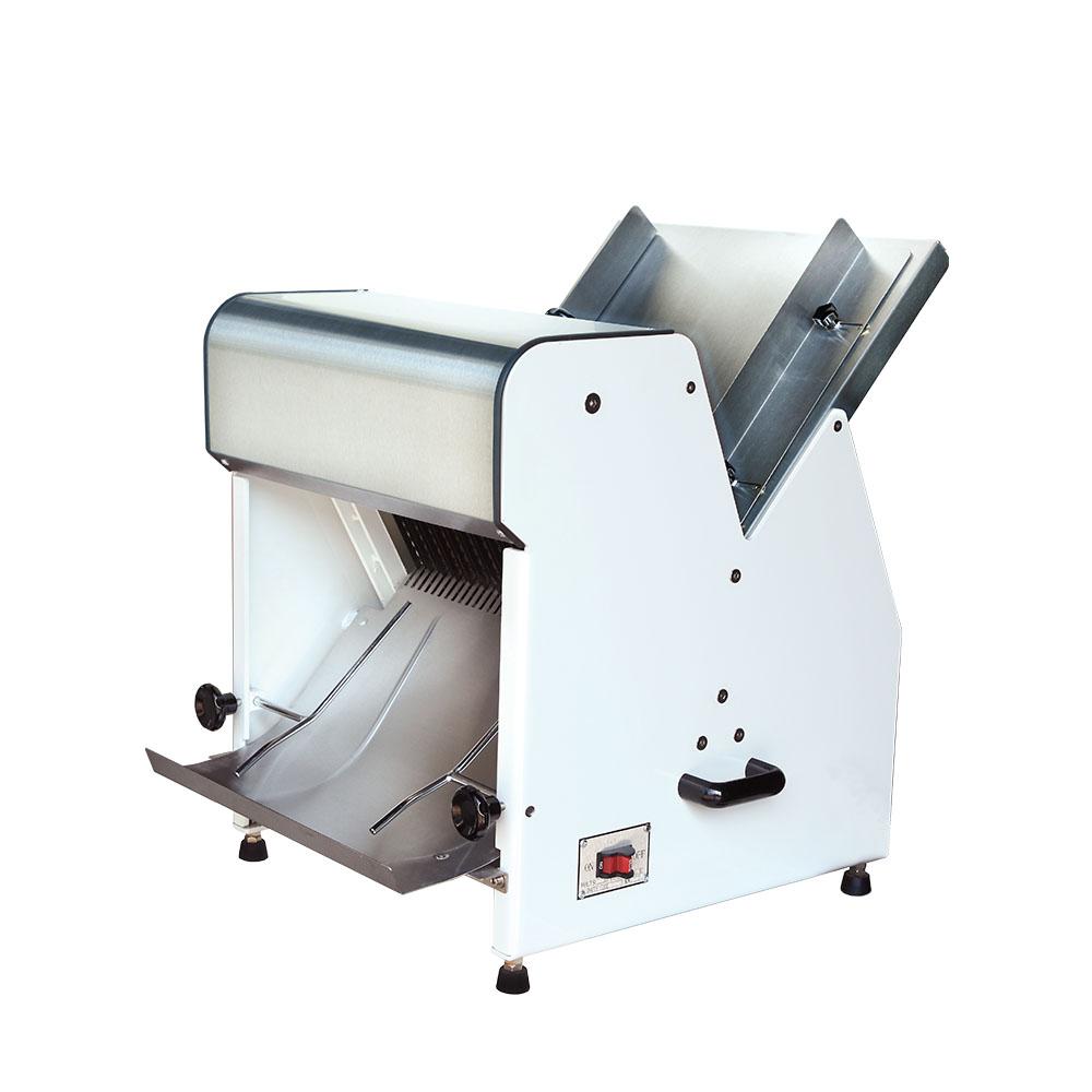 Bread Slicer CG-31D