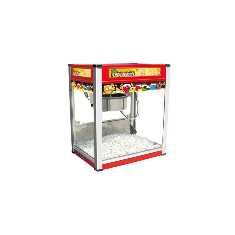 Popcorn Machine 801