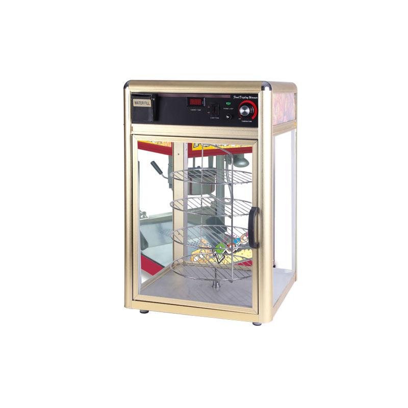 Hot Food Display Warmer DH-13