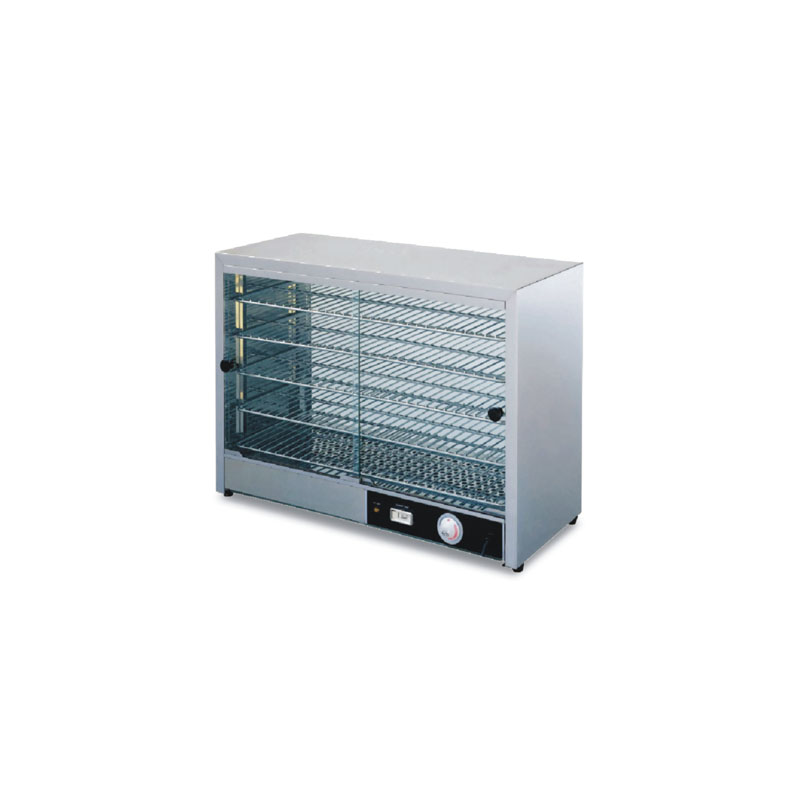 Commercial Food Display Warmer FW-1