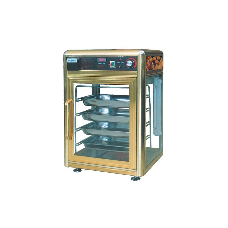 Hot Food Display Warmer DH-14