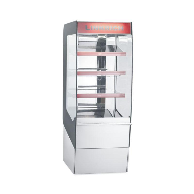 Food Warmer LR-WSB-1450