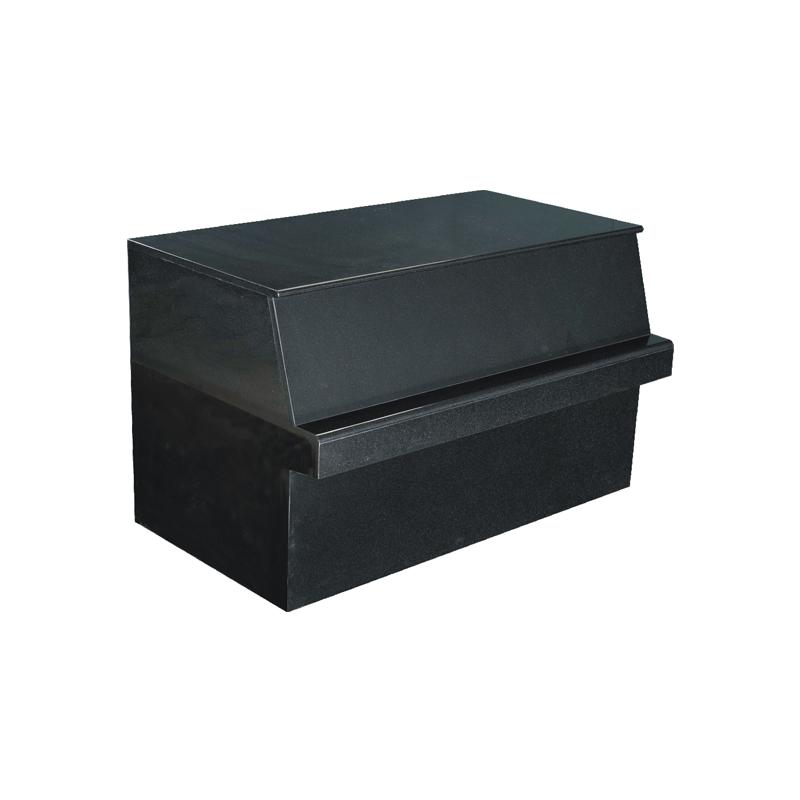 Cashier Counter SBZT03