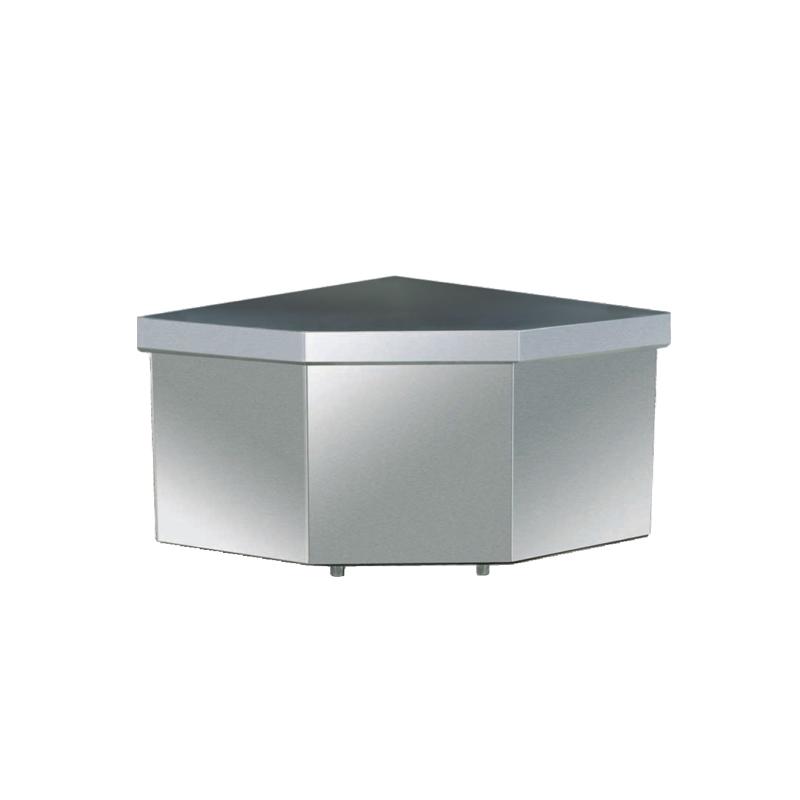 Corner Display  SS-SBZJ02