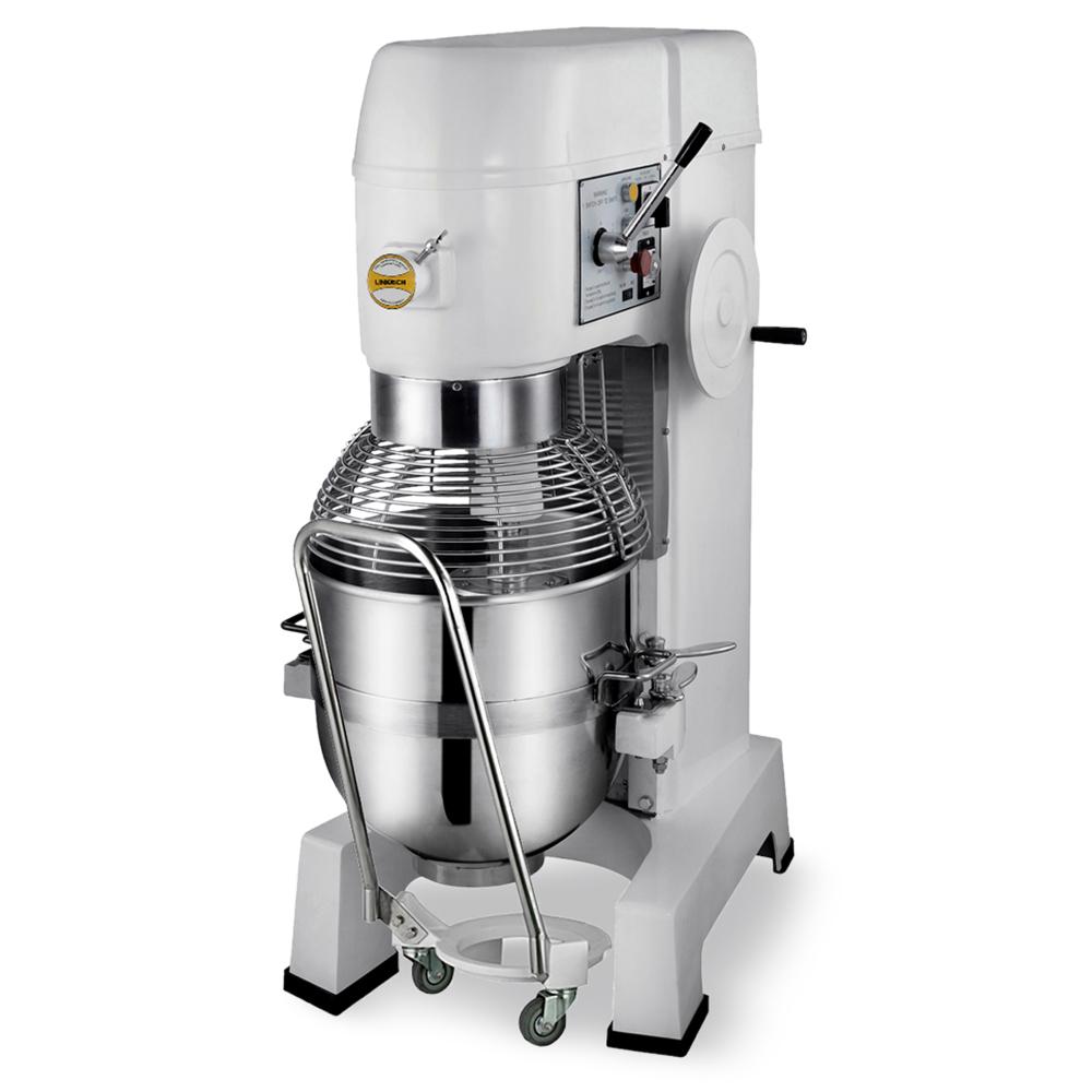 60L Planetary Food Mixer M60A