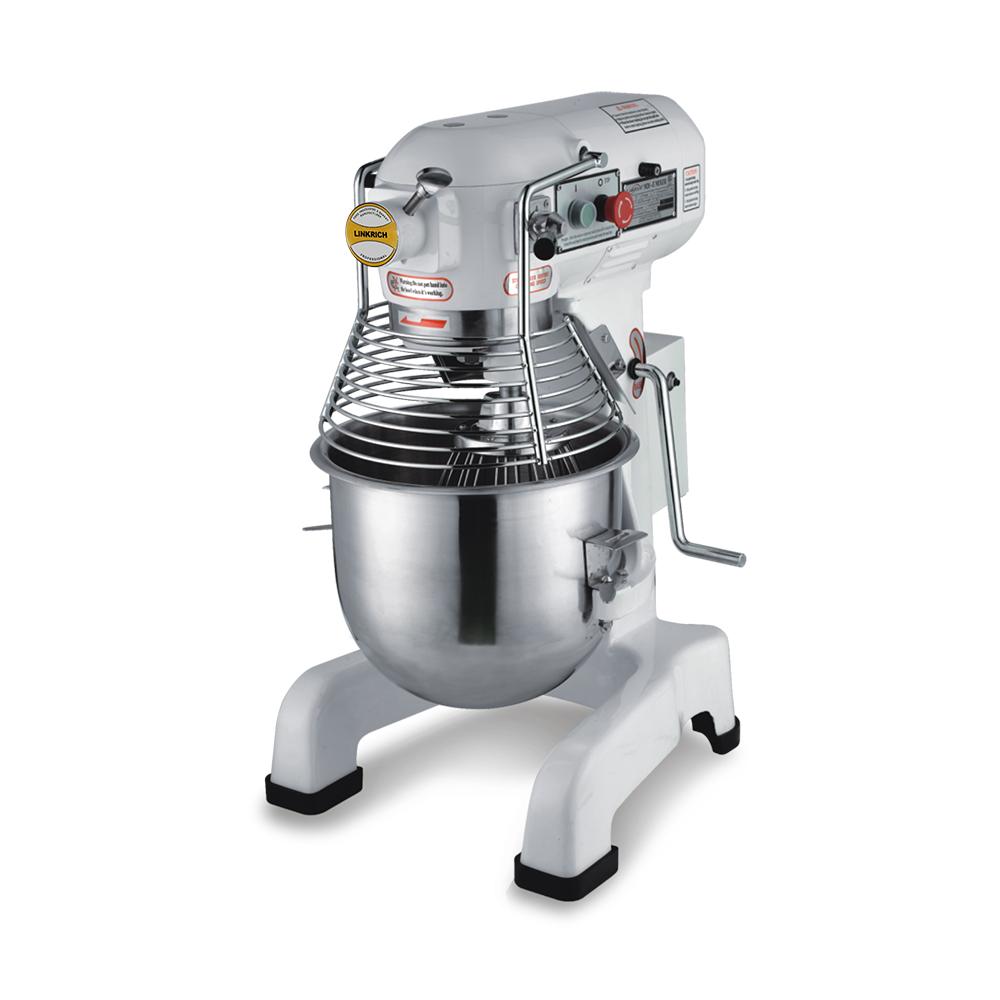 25L Planetary Food Mixer M25A