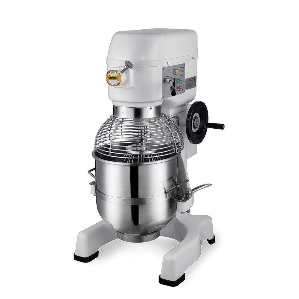 30L Planetary Food Mixer M30A