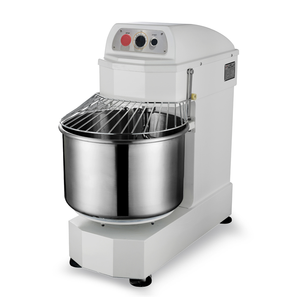 50L Two Speed Spiral Mixer LM50A