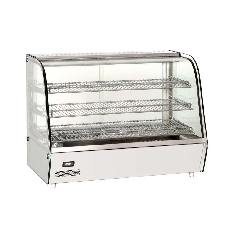 Food Warmer FW150L